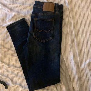 American Eagle 32x32 Male Jeans